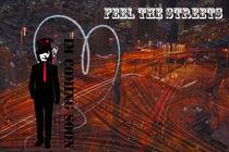 feel the streets von kreativ4insider