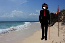 beach von kreativ4insider