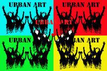 urban art von kreativ4insider