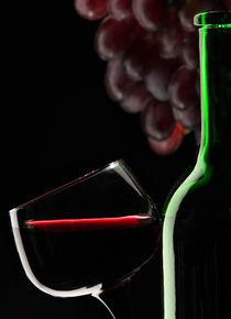 Wein von miekephotographie