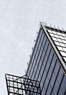 Bremer Tower von miekephotographie
