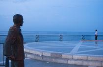 Balcon de europa von miekephotographie