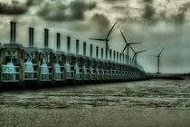 future power wind von joesch