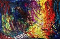 Feuervogel by gvtverlag
