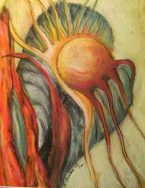 froh by Birgit Summa