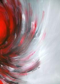 Kraft von Birgit Summa