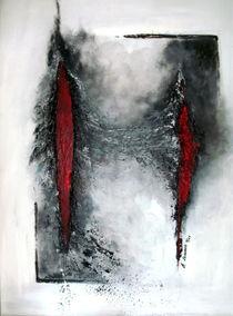 Ausgleich by Birgit Summa