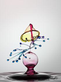 Balance by Tobias Bräuning