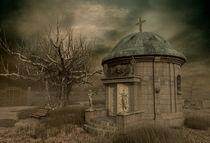 'Family crypt' von tarekjsamaan