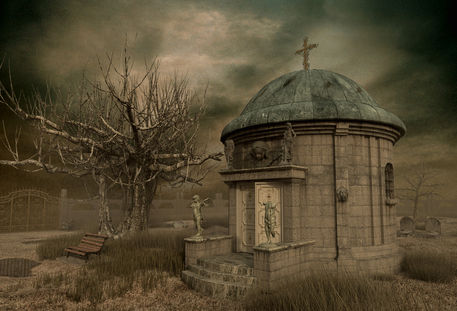 Family-crypt-final-image