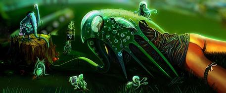 Alien-translation2266851