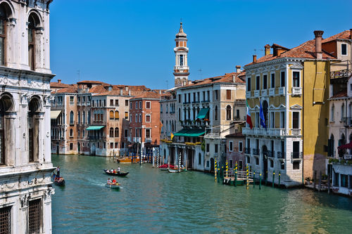 Venice-grande-canal