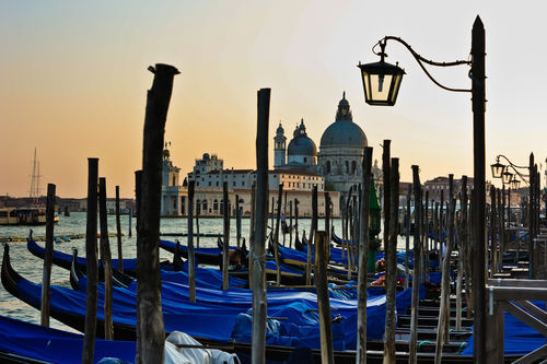 Venice-late-afternoon