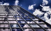 Wolkengitter von k-h.foerster _______                            port fO= lio