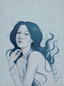 Gravity von Diego Fernandez