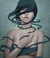 Twisted von Diego Fernandez
