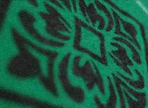 Casino (grün) von mokine