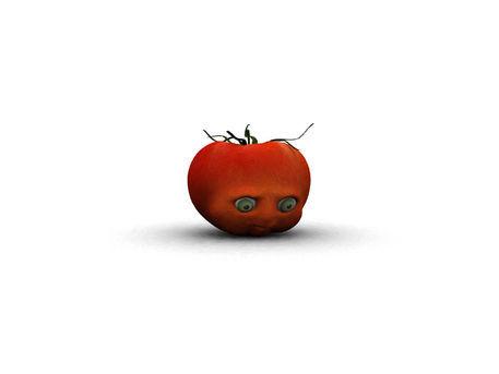 Tomate-2