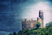 Burg Maus von AD DESIGN Photo + PhotoArt