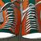 Artflakes-mateusz-lenart-shoes-02