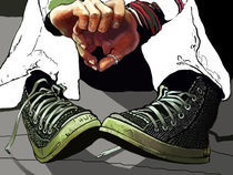 Artflakes-mateusz-lenart-shoes-03