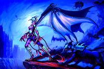 Zephyon-vampyre