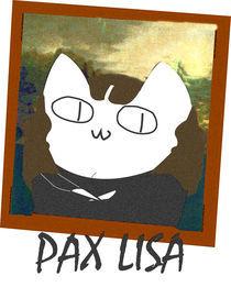 Pax-lisa