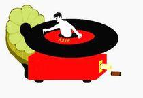 DJ von reniertpuah