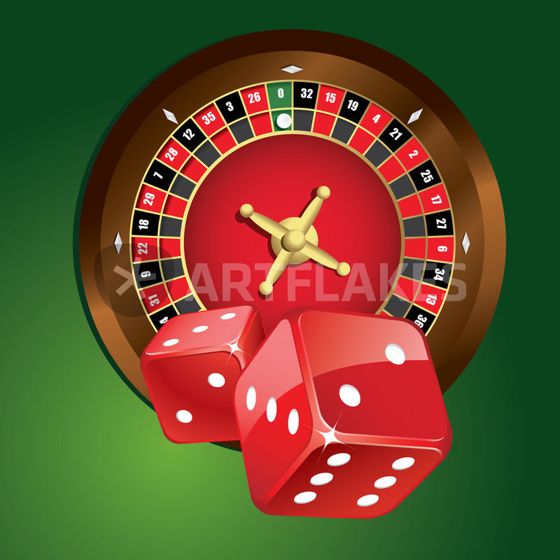 Roulette graphic world record roulette spins
