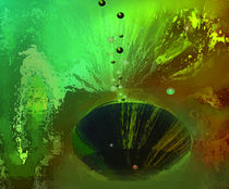 Drownedshell