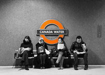 Canada-water