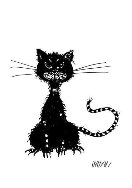Ragged-cat-7100px