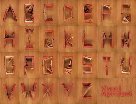 Alfabeto-total