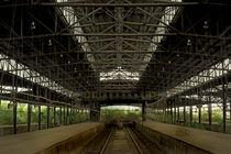 Gterbahnhof-herne-hdr1
