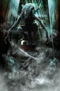 Alien-vent-room
