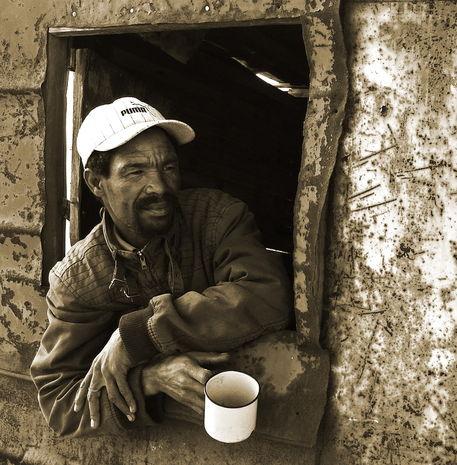 Drinking-coffee-3-1-1