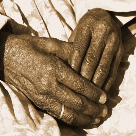 Hands-of-an-old-woman-1-1