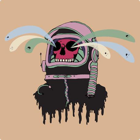 Skull-astronaut-01