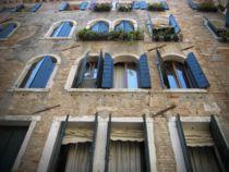 Venice-windows