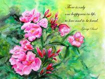 Happiness von Caroline Lembke