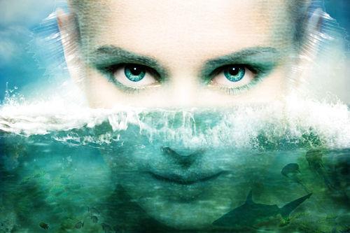 Dissembling-deepwater-c-sybillesterk