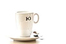 Coffee ? von Martin Kretschmar