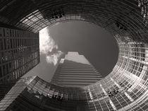 Bloomberg-2098939