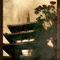 Pagoda2-copy
