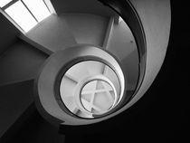 Swirl by Alexei Mikhailov