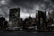 Destroyed-city-by-nation17-d34jn69