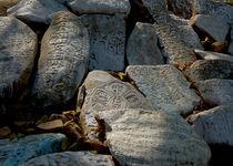 Sanscript-stone