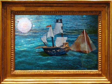 Nocturnal-seascape-with-frame2