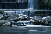 Mystic Falls by photoactive