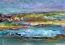 Landscape von claudiag